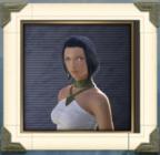 Vitra Crimsonash's Avatar
