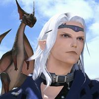 Xaxius Shadowspire's Avatar