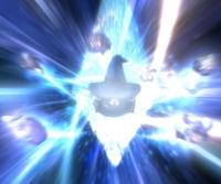 Darksage Prime's Avatar