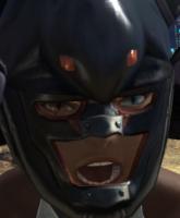 Moeru Taiyo's Avatar